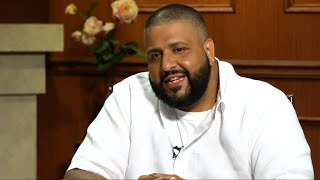 "a dj khaled remix based on an interview which he did with larry king in which larry asked him the question ""how did you gain all the weight ?""like the video ? then give it a thumbs up 👍subscribe for more!Click here to subscribe ▶ http://goo.gl/Sgu6x6"
