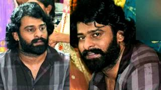 Bahubali - A Boon Or Curse To Prabhas's Career [HD]