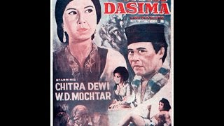 Video Samiun dan Dasima (1970) Chitra Dewi, WD Mochtar MP3, 3GP, MP4, WEBM, AVI, FLV Oktober 2018