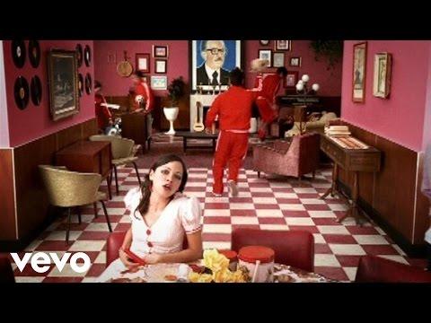 Natalia y La Forquetina - Casa (Video)