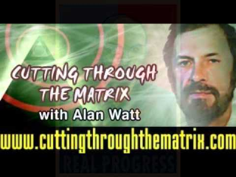Einstien - alan watt, einstien, nwo, new world order.