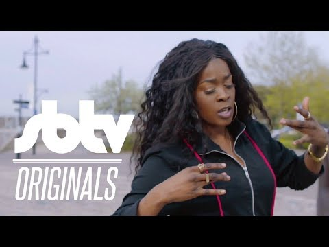 "C CANE | ""RACISM"" 