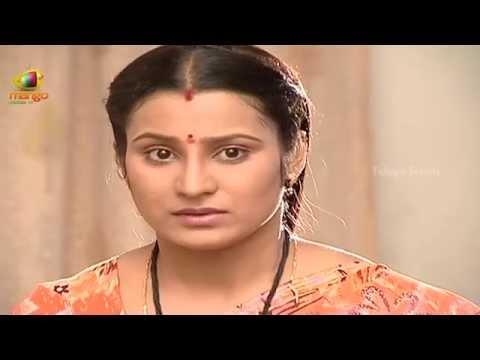 Maa Inti Aadapaduchu Serial - Episode 544