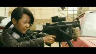 Nonton The Viral Factor Trailer                    2012   Http   Film Book Com Film Subtitle Indonesia Streaming Movie Download