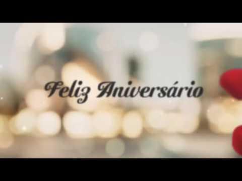 Msg de aniversário - Mensagem Aniversário - Feliz Aniversário - Parabéns Pra você, Nesta Data Querida.
