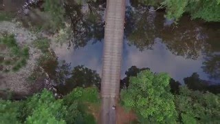 Bellingen Australia  city images : UAV - Phantom 3 - Bellingen Australia