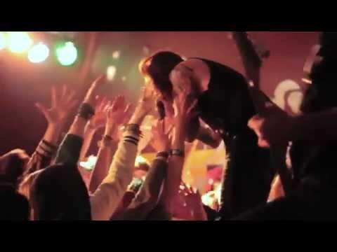 The Unfaithful (Live)