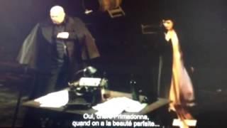 Nonton Les Contes D  Hoffman Prologue Part 1 Film Subtitle Indonesia Streaming Movie Download