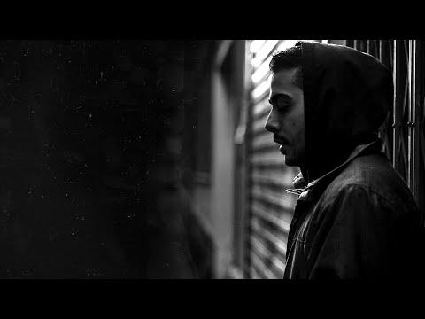"""""""Fuck That"""" es el nuevo videoclip de Nestakilla"""