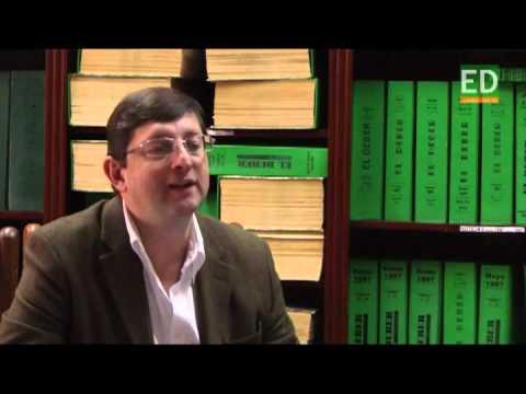 Oscar Ortiz: Análisis Municipal y Departamental – El Deber
