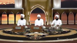 Jan Ki Ardas   Bhai Karanvir Singh Uk Wale