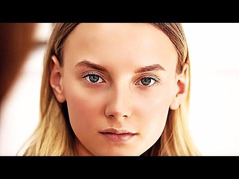 Смотреть / Как сделать Дневной лёгкий и естественный Макияж для Глаз / WaterVideo.ru / видео онлайн в хорошем качестве