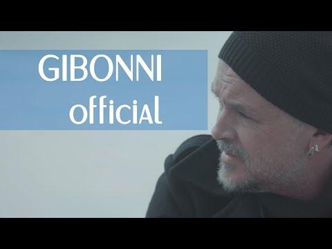 Gibonni - Nisi više moja bol
