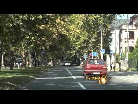 Paparazzo Lov: Pomirili se Sonja i Aca Lukas – video