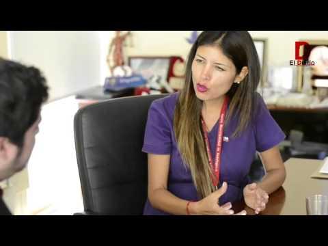 Video La Entrevista de Diario Antofagasta con Alcaldesa Karen Rojo #Antofagasta 5/01/2016 download in MP3, 3GP, MP4, WEBM, AVI, FLV January 2017