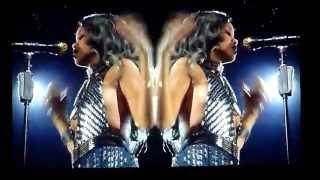 Download Lagu Rihanna - Diamonds @Lille, Grand Stade, 20/07/2013 Mp3