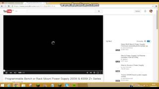 Video how to get free music on your laptop/windows MP3, 3GP, MP4, WEBM, AVI, FLV November 2018
