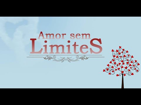 S01E05 - Amor sem limites