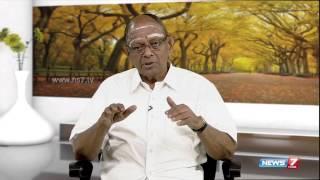 Andrada Aanmigam Show 28/08/2015 News7 TVTv Episode Online