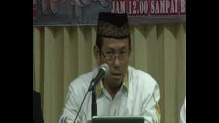 Video Debater 3 lawan 3 Islam Kristen TANPA SENSOR di BPPT Jakarta MP3, 3GP, MP4, WEBM, AVI, FLV Desember 2018