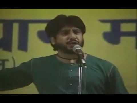 Video Bol fakira Allah hi Allah - Gurdas Maan.avi download in MP3, 3GP, MP4, WEBM, AVI, FLV January 2017