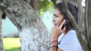 Mujeres Everyday Heroes Of Guatemala Official Trailer.mov