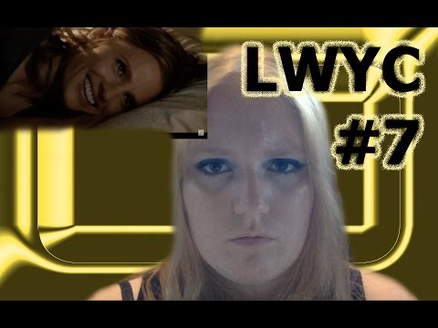 """LWYC #7 - """"What really went wrong on Castle"""""""