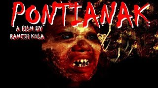 Nonton Pontianak By Ramesh Kula Film Subtitle Indonesia Streaming Movie Download