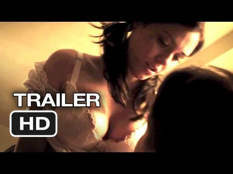 Truth Or Die Official US Release Trailer #1 (2012) - Jack Gordon Horror Movie HD