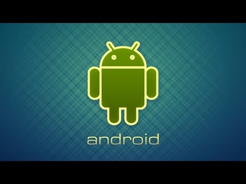 Top 10 Most Downloaded Android Apps 2014