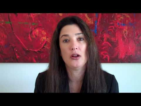 K-1 Fiance Visa | How Do I Bring My Fiance to the United States?
