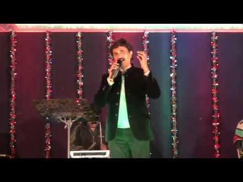 Video Hirvya rani download in MP3, 3GP, MP4, WEBM, AVI, FLV January 2017