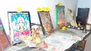 Video దేవుని ఫోటో వెనుక దాక్కున్న నాగుపాము తప్పక చూడండి Indian spectacle cobra snake was behind the God ph MP3, 3GP, MP4, WEBM, AVI, FLV Maret 2019