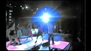 Fe Hodn Eneik - Marina 2010 Concert