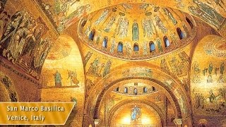 Thumbnail of Explaining Evolutionary Adaptations and Side Effects: The Spandrels of San Marco video