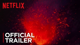 Nonton Into the Inferno   Official Trailer [HD]   Netflix Film Subtitle Indonesia Streaming Movie Download