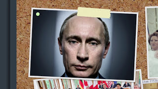 """Russian President Vladimir Putin's motives for helping Donald Trump become President of the United States.Watch Part 1 here: https://www.youtube.com/watch?v=xCf6qkRJuy4 Video by Bryce Plank and Robin WestSubscribe to TDC: https://www.youtube.com/TheDailyConversation/Music:""""Dark and Cinematic Ambient, TDC Remix"""" by Motion Array""""Long Note Two"""" by Kevin MacLeodhttp://incompetech.com/music/royalty-free/?keywords=electro+sketch&Search=SearchLike our page on Facebookhttp://www.facebook.com/thedailyconversationIn our previous video, we examined how Russia interfered in the US election. Now, let's explore why. The four factors that motivated Russian President Vladimir Putin most seem to be: 1) he wanted to weaken the American-led liberal democratic order, 2) he wanted to improve his standing at home by making Russia seem more formidable abroad, 3) he feared Hillary Clinton, and 4) he knew a Donald Trump presidency would serve his short-term interests. But before we get into all that, let's take a moment to understand what drives Russia's leadership.When the Soviet Union dissolved in 1991, Vladimir Putin was a KGB spy in East Germany. After coming back to Russia, he used his newfound skills in the art of manipulation to rise through the ranks of government, making tons of connections along the way. Before long he became the second president in the short history of the nation, taking over for the incompetent Boris Yeltsin. To consolidate power, Putin orchestrated the takeover of major oil and gas companies, and Russia's biggest banks, and placed them in the hands of his loyal allies. Over the years, this type of corruption has made Putin's inner circle incredibly wealthy at the expense of everyone else. Russia is now the most unequal country in the world with a staggering 74% of its wealth owned by the top 1%, while the median wealth is less than $1,000 US Dollars.Russia's mainstream media doesn't cover this because Putin controls it too, and has even begun censoring the Inte"""