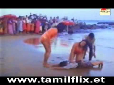 Video silk smitha disco shanthi vichitra swimsuit scene in rajali download in MP3, 3GP, MP4, WEBM, AVI, FLV January 2017