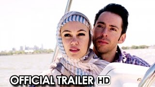 Nonton Amira   Sam Official Trailer  2015    Martin Starr Hd Film Subtitle Indonesia Streaming Movie Download