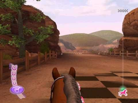 pony friends 2 wii iso