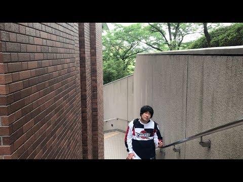 , title : '岡崎体育 『なにをやってもあかんわ』 Music Video'