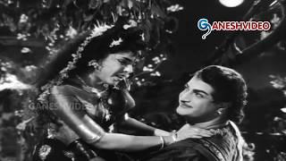 Download Lagu Mangamma Sapatham Songs - Vayyara Molide Chinnadi - NTR, Jamuna - Ganesh Videos Mp3
