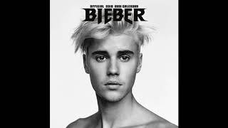 Download Lagu Justin Bieber - Rockstar Mp3