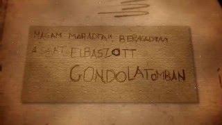 Nonton Counter Clockwise   Ko  Ze  Tek Tartoztam  Lyrics Video  Film Subtitle Indonesia Streaming Movie Download
