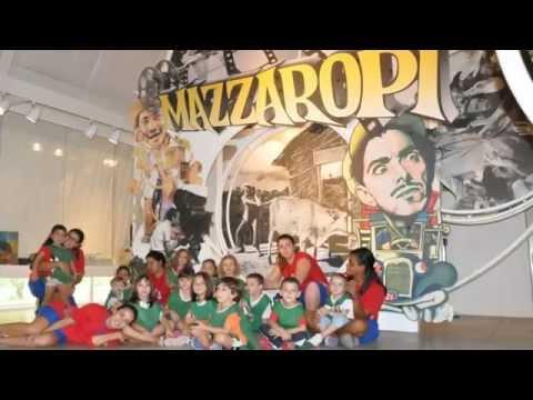Imagens de feliz páscoa - Album de Fotos - Hotel Fazenda Mazzaropi na Semana de Páscoa de 14 a 21 de abril de 2014