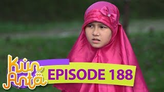 Video Inces Amalia Ketemu Temen Lama, Tapi Rahasia Inces di Bongkar Semua Nih - Kun Anta Eps 188 MP3, 3GP, MP4, WEBM, AVI, FLV November 2018