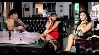 Video Arisan Brondong clip1.mpg MP3, 3GP, MP4, WEBM, AVI, FLV Mei 2018