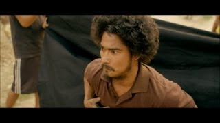 Chhadke - Nepali Feature Film Official Theatrical Trailler  HD