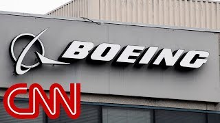 Video Boeing stands by 737 Max 8 plane as major airlines ground the aircraft MP3, 3GP, MP4, WEBM, AVI, FLV Maret 2019