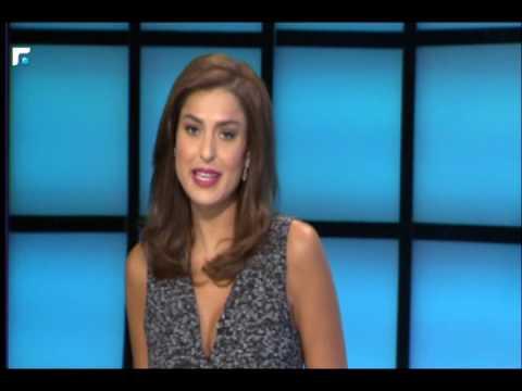 بالفيديو...طريقة ترحيب حاكم دبي محمد بن راشد ال مكتوم  الممثلة غادة عبد الرازق في بلاده